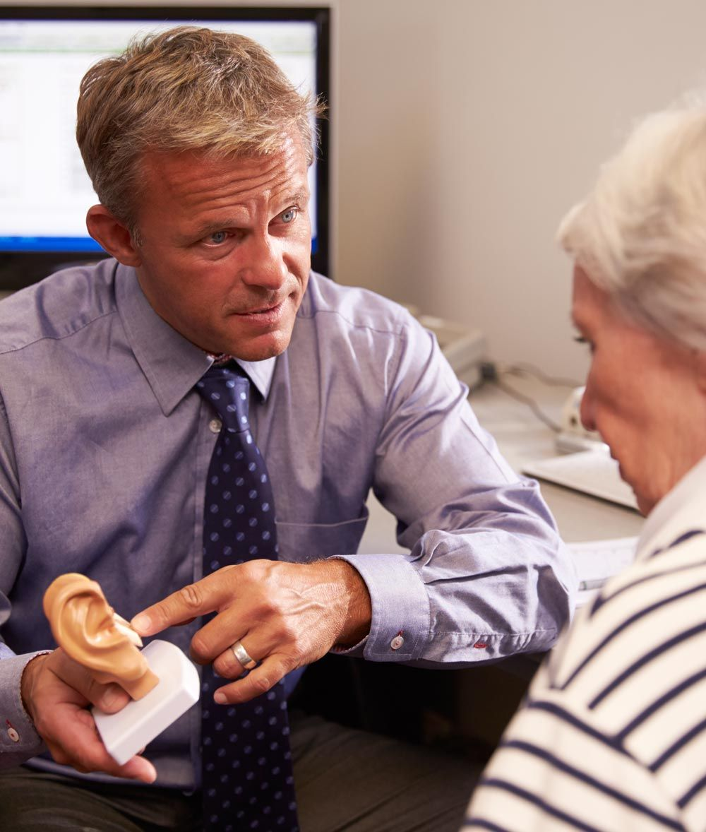 hearing-aid-audiologist-help