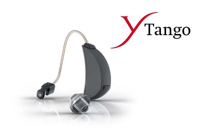 2_Ytango-hearing-aid