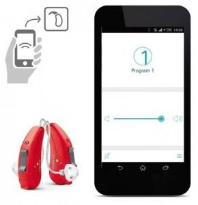 touchControl-App_icon_Pure-primax_768px-507x525-290x300