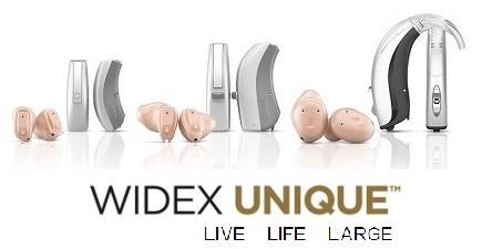 widex_unique_family-300x160