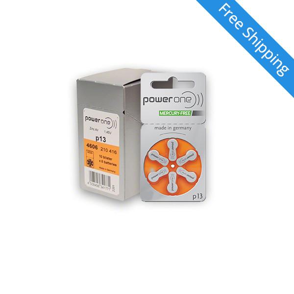 Hearing-Aids-Battery-p13_Box_MF