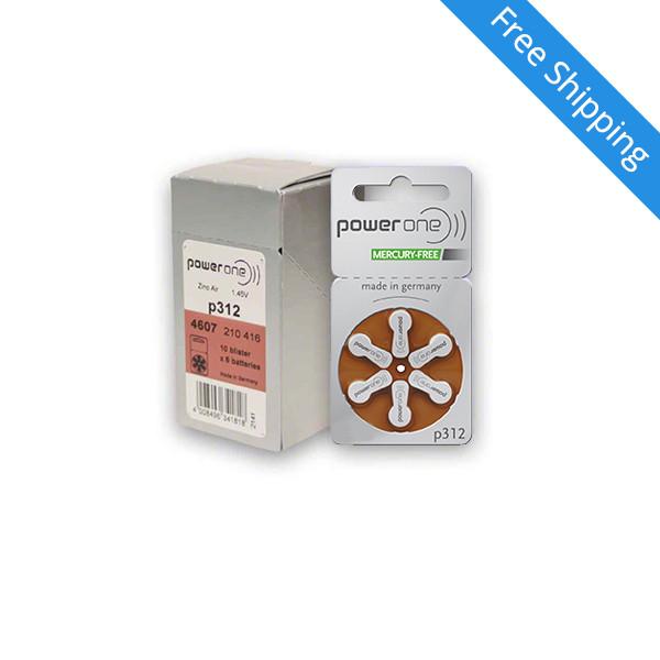 Hearing-Aids-Battery-p312_Box_MF