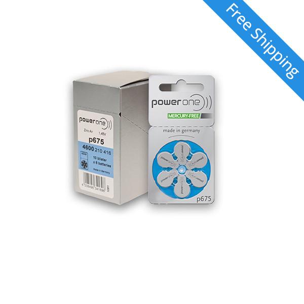 Hearing-Aids-Battery-p675_Box_MF