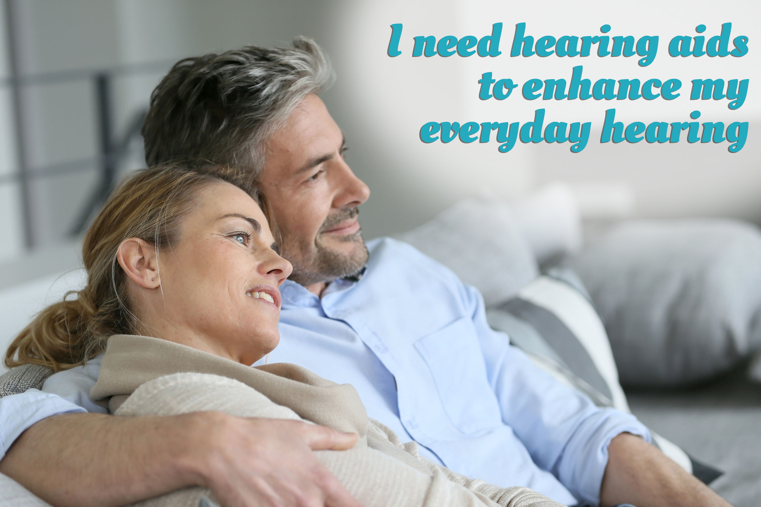Hearing-aids-enhance-hearing3