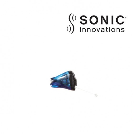 Sonic Innovations Cheer 60